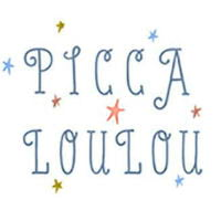 Picca LouLou