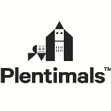Plentimals