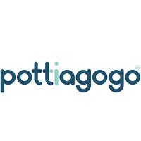 Pottiagogo