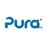 Pura's logo