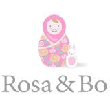 Rosa & Bo