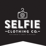 Selfie Clothing Co