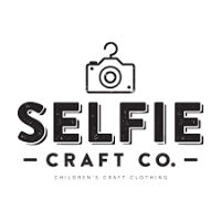 Selfie Craft Co