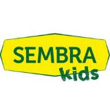 Sembra Kids