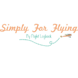 Simply For Flying