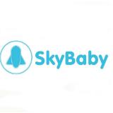 Sky Baby