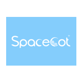 SpaceCot's logo