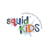 SquidKids