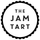 The Jam Tart