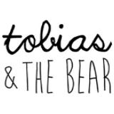tobias & the bear