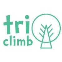 Tri Climb