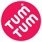 Tum Tum