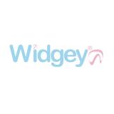 Widgey