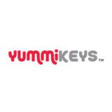 Yummikeys