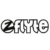 Zinc Flyte