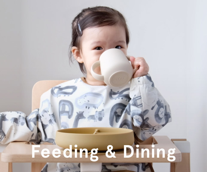 Feeding & Dining