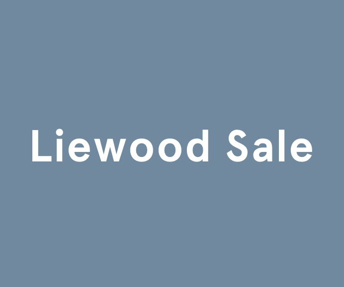 Liewood Sale