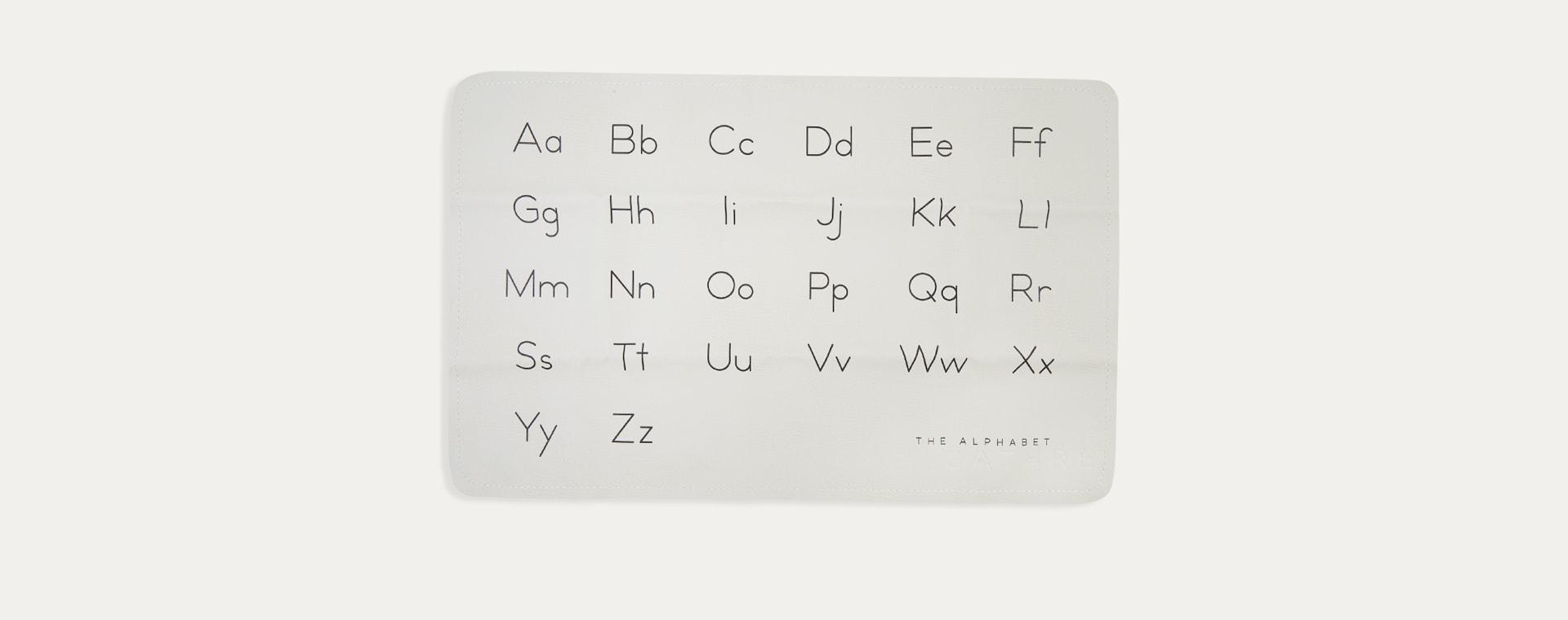 ABC Gathre Micro Mat