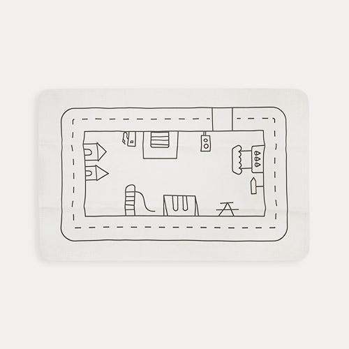 Park Gathre Micro Mat