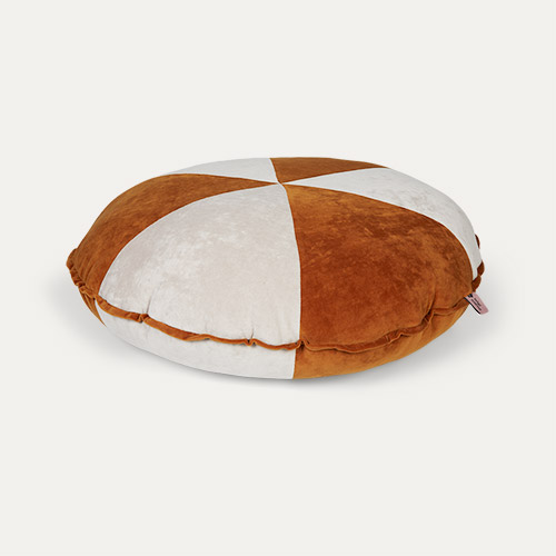 Cinnamon wigiwama Cookie Beanbag Large