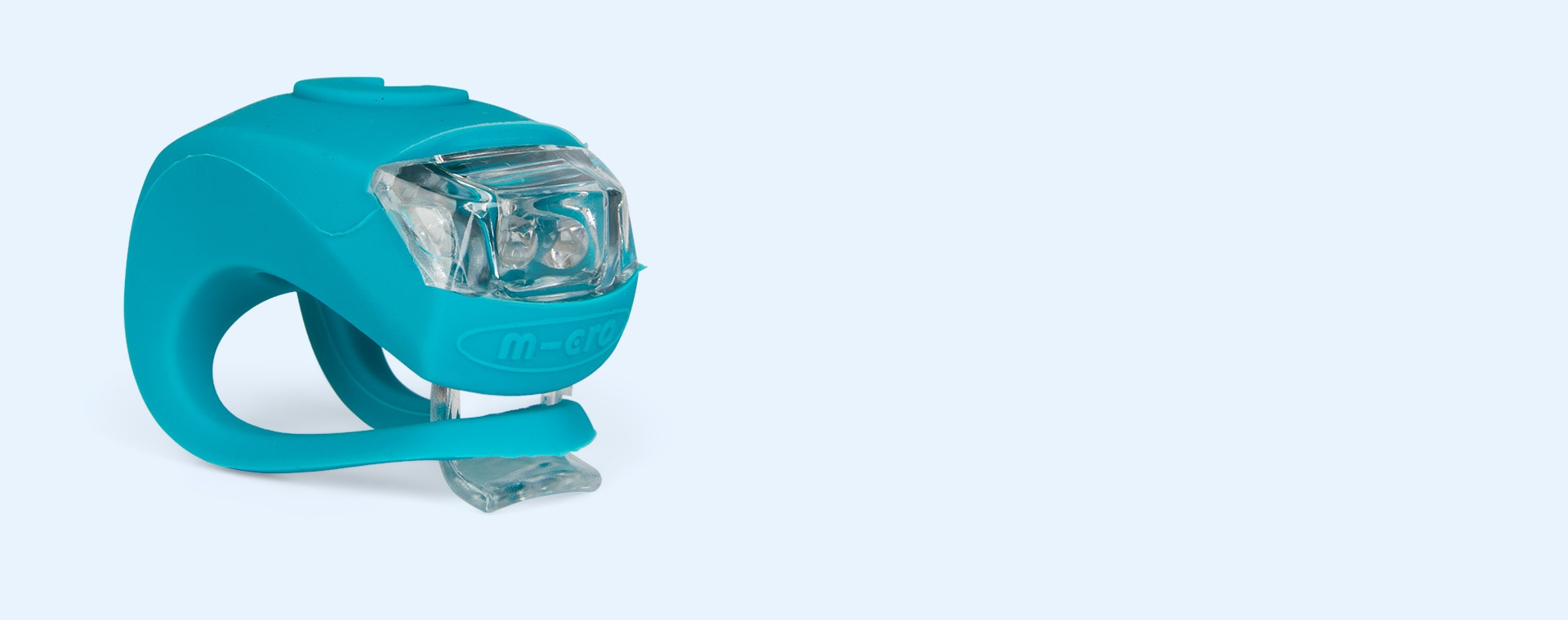Aqua Micro Scooters Light
