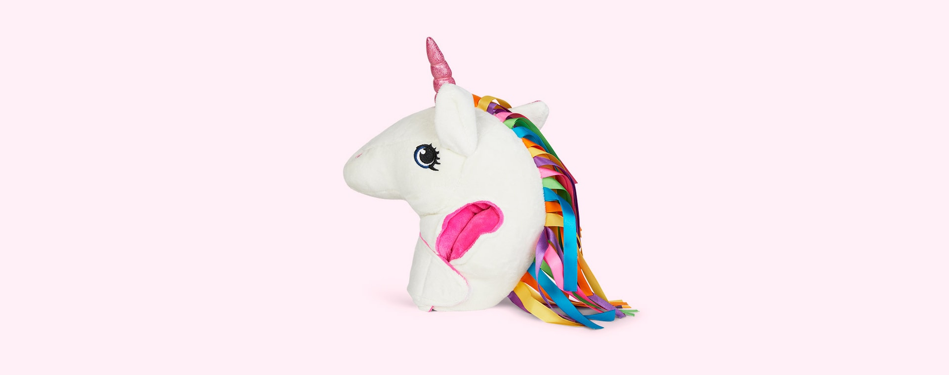 Unicorn Micro Scooters Scooter Head