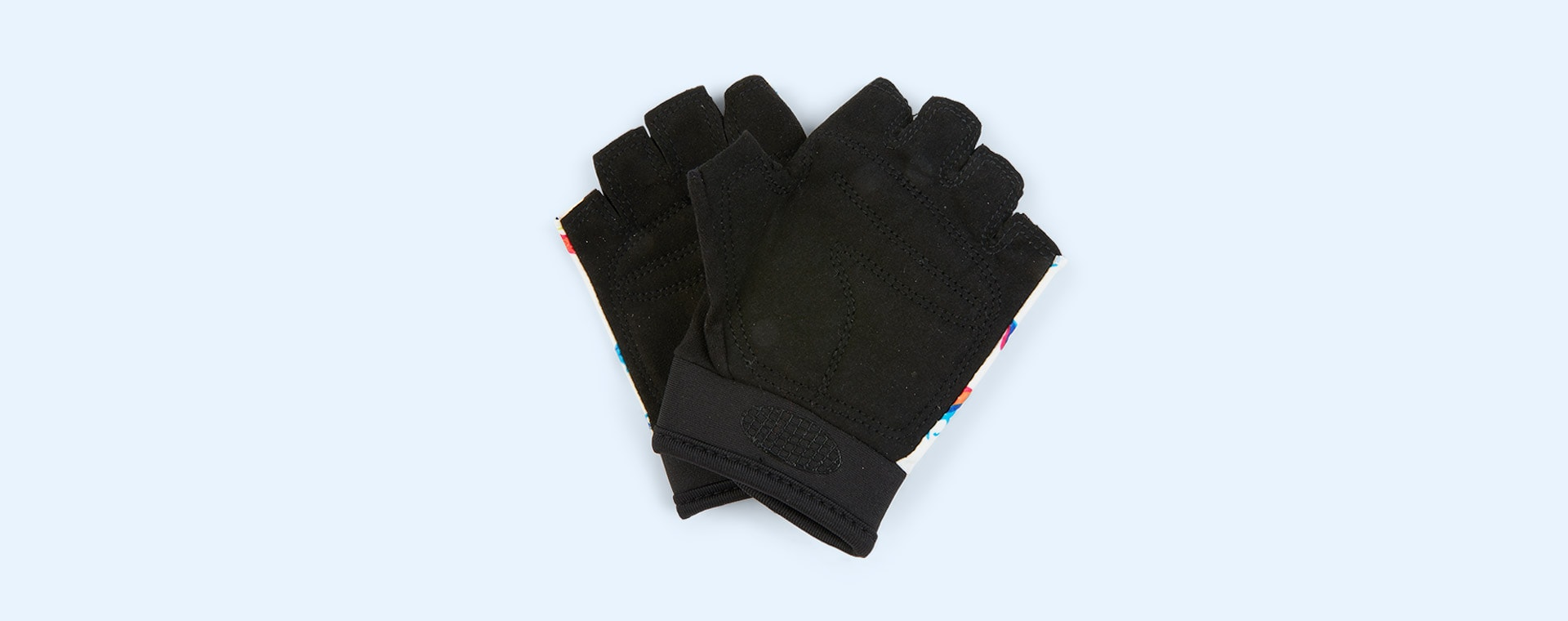 Scootersaurus Micro Scooters Scooter Gloves