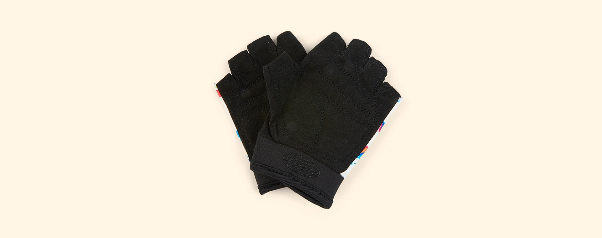 Monster Micro Scooters Scooter Gloves