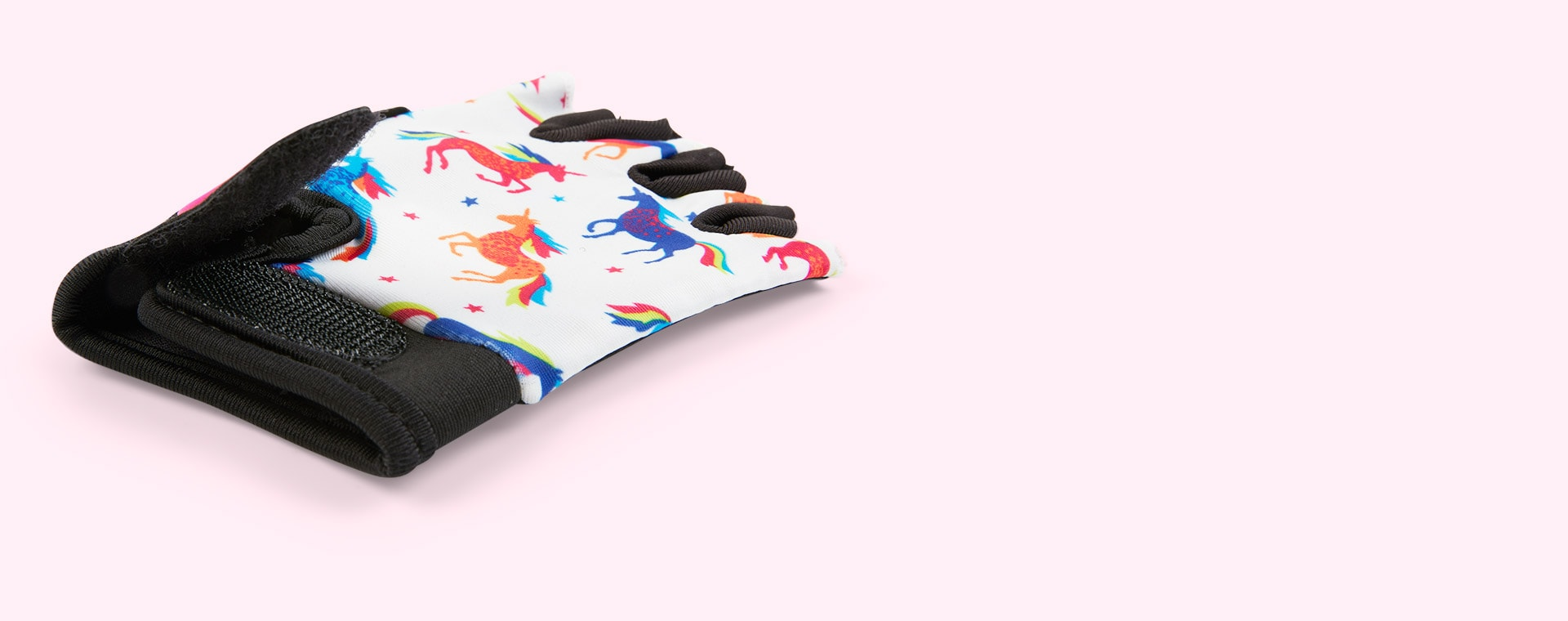 Unicorn Micro Scooters Scooter Gloves