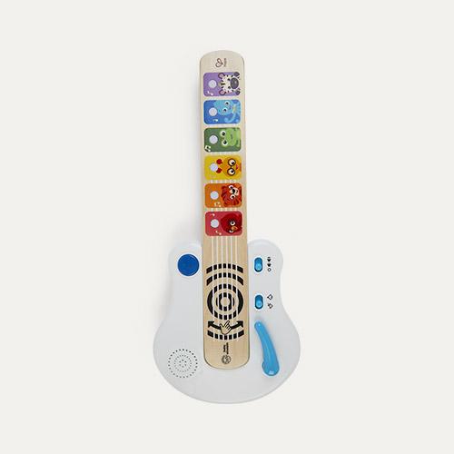 Multi Hape Strum Along Songs Guitar