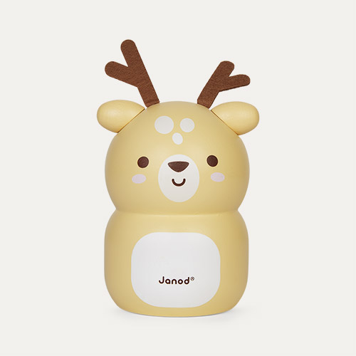 Multi Janod Fawn Moneybox