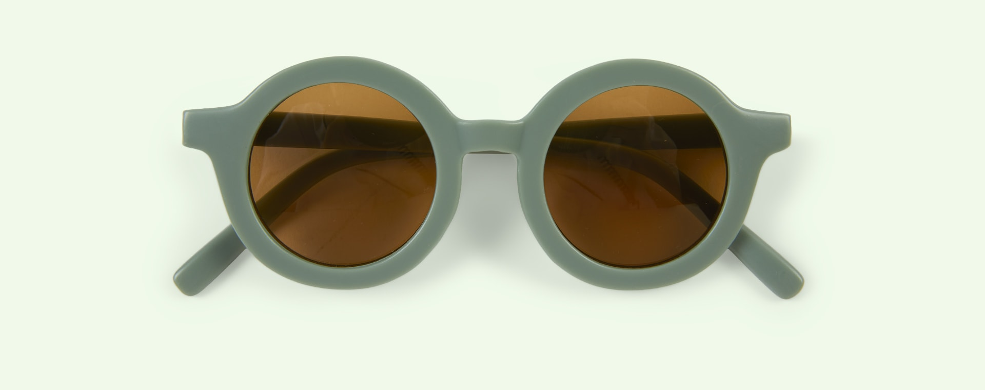 Fern Grech & Co Sustainable Sunglasses
