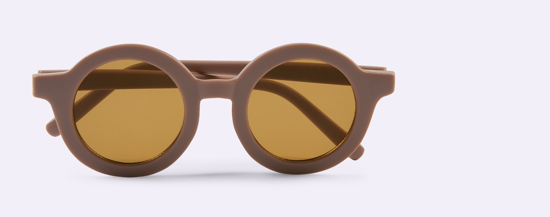 Burlwood Grech & Co Sustainable Sunglasses