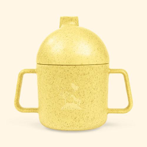 Mustard Pellianni Bio Cup