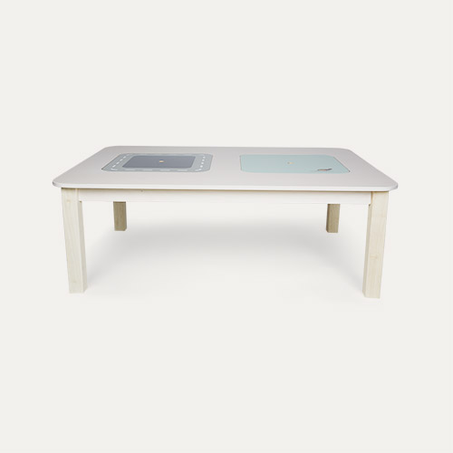Neutral Tender Leaf Toys Play Table