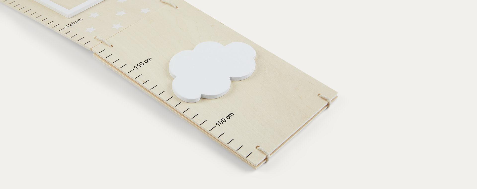 Cloud Jabadabado Growth Chart