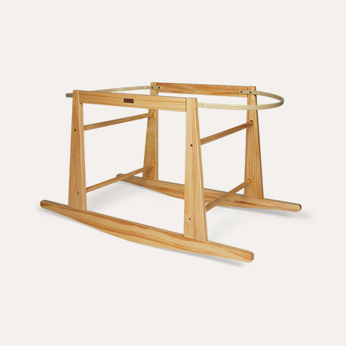 Neutral Olli Ella Lyra Bassinet Stand
