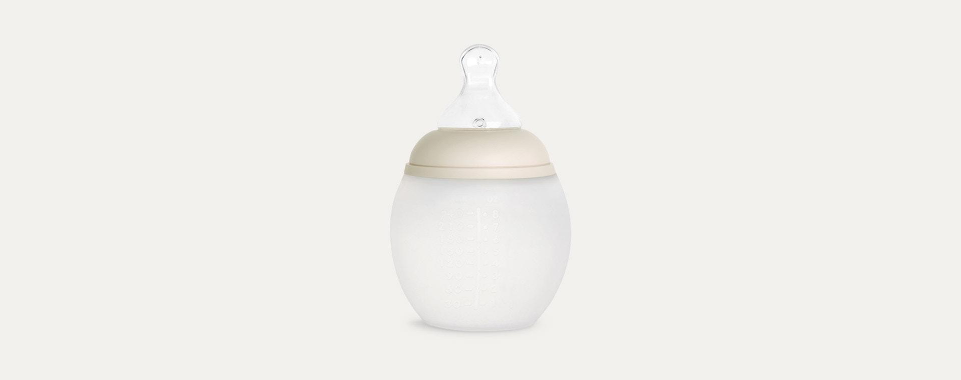 Sand Elhee Baby Bottle