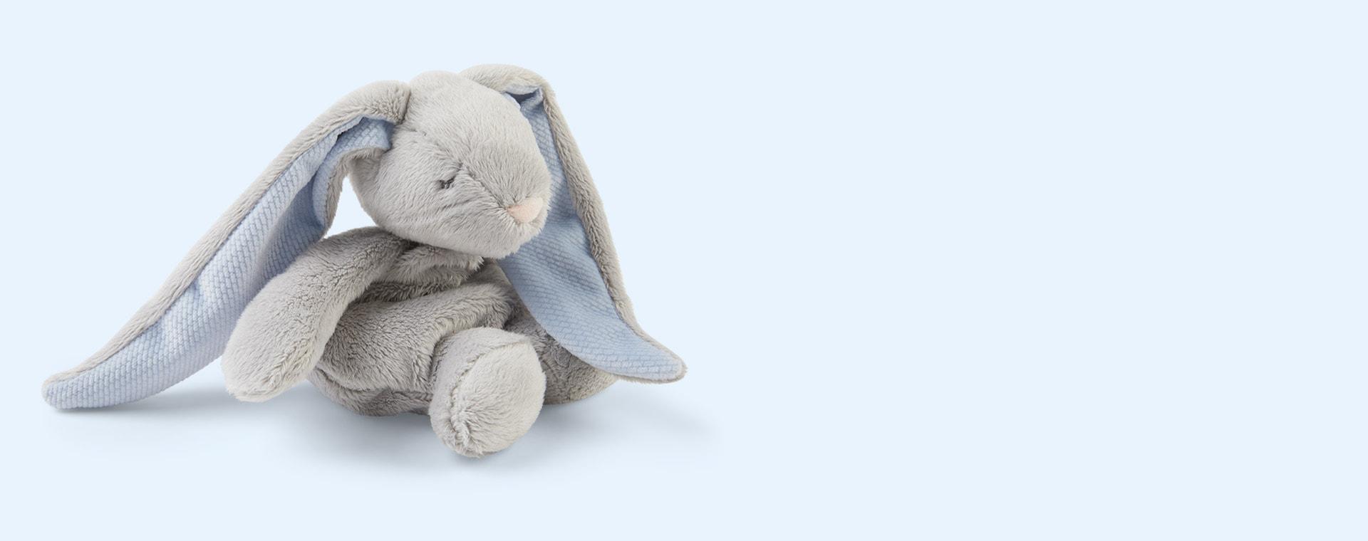 Sky Moonie Sensory Rabbit