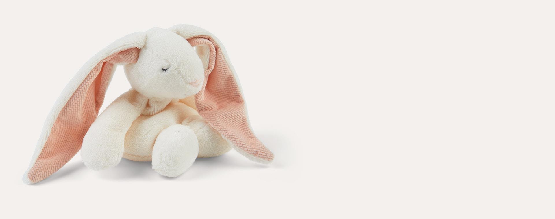Cloud Moonie Sensory Rabbit
