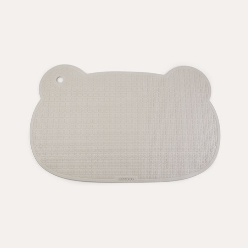 Mr Bear Sandy Liewood Sailor Bath Mat
