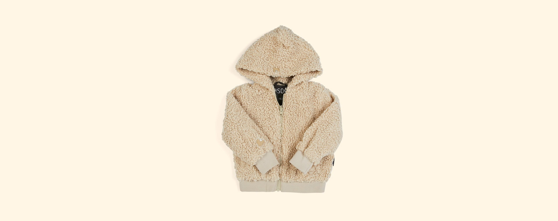 Inca Gold GOSOAKY 3-in-1 Snake Pit Waterproof Coat & Hooded Jacket