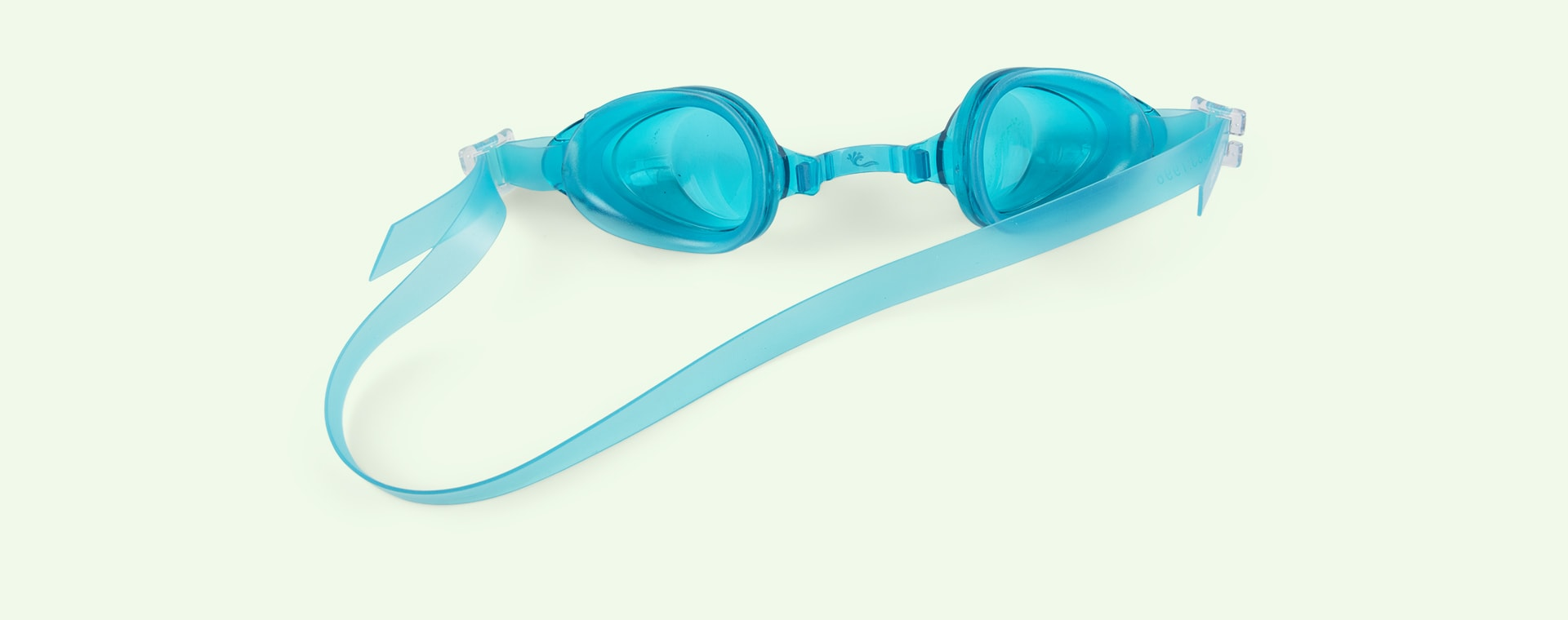 Aqua Splash About Infant Minnow Goggles