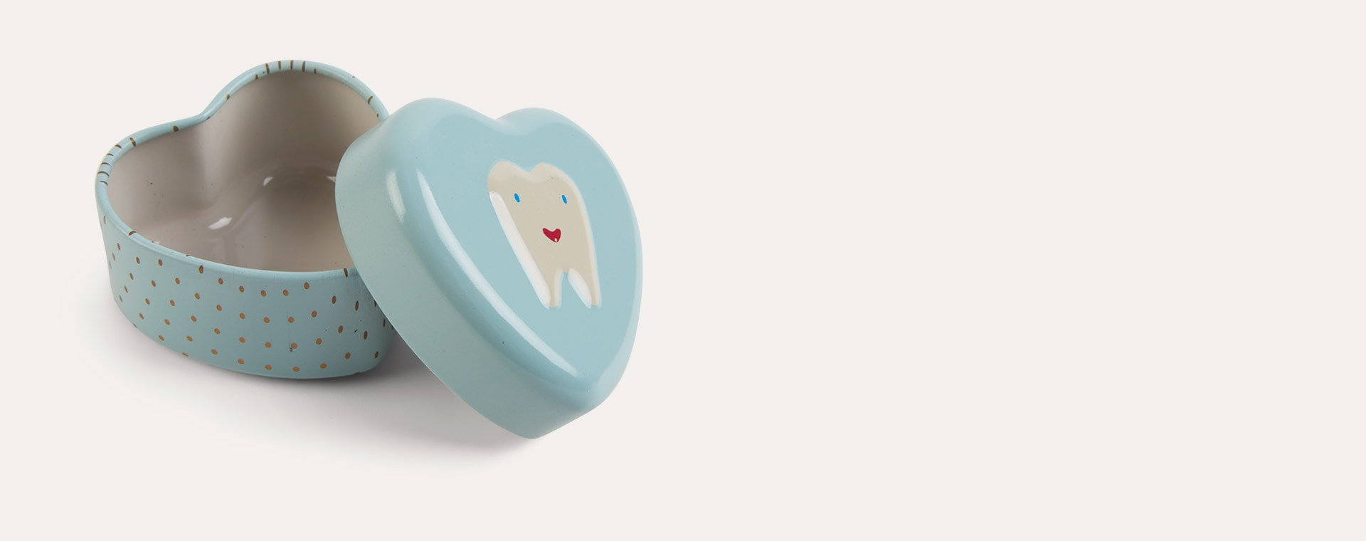 Big Brother Maileg Tooth Fairy Mouse in Matchbox