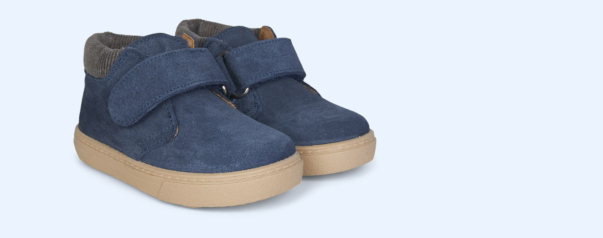 Jeans igor Cord Low Boot