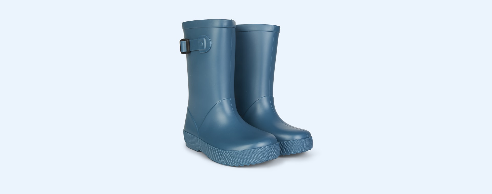 Petrol igor Splash MC Welly Boot