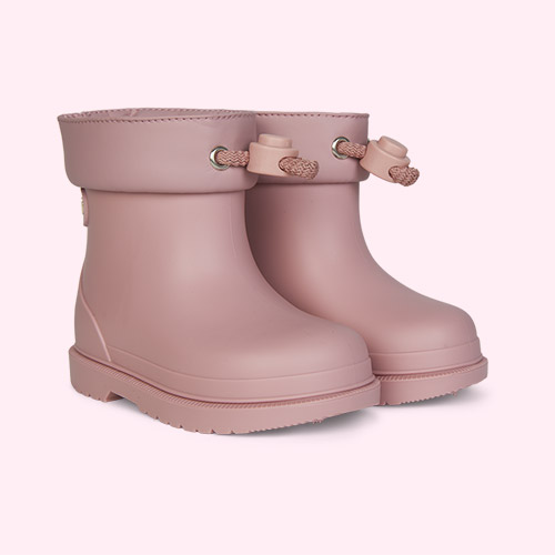 Rose igor Bimbi MC Ankle Welly