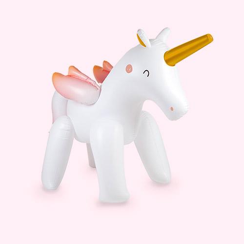 Seahorse Unicorn