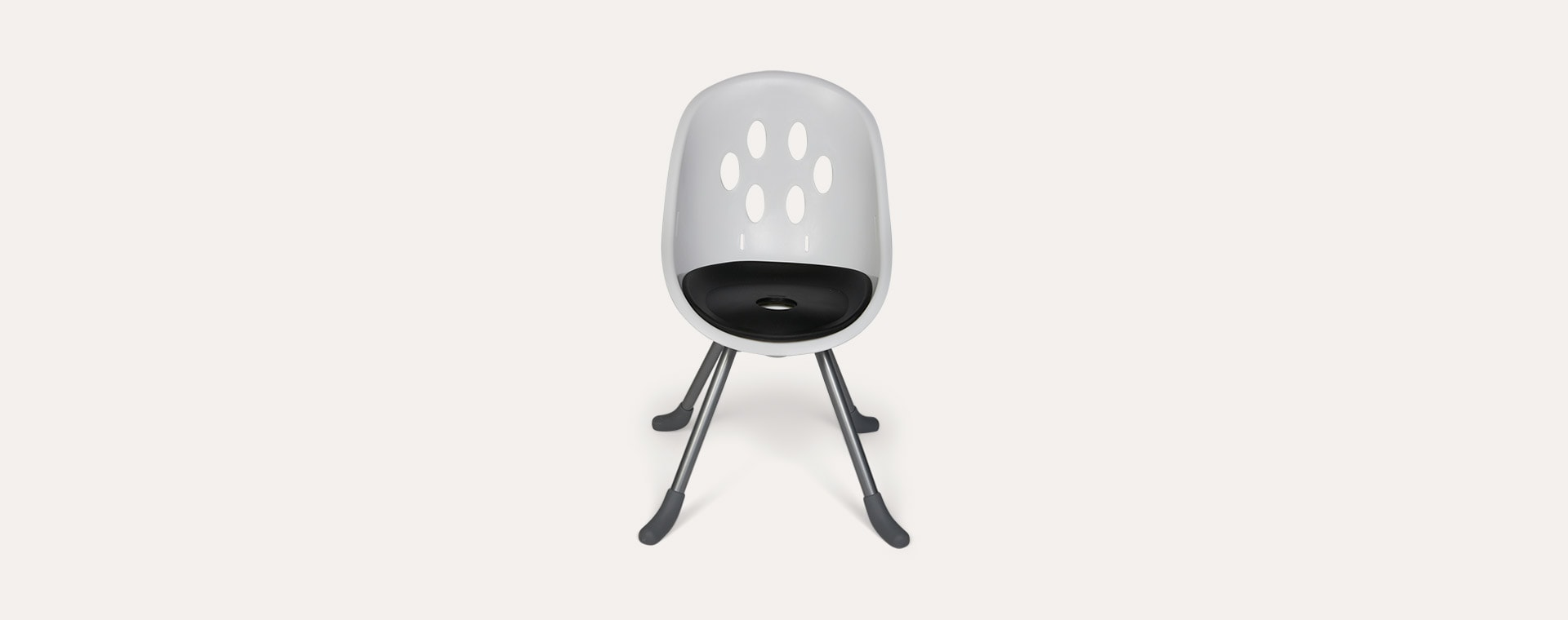 Multi phil&teds Poppy Highchair Metal