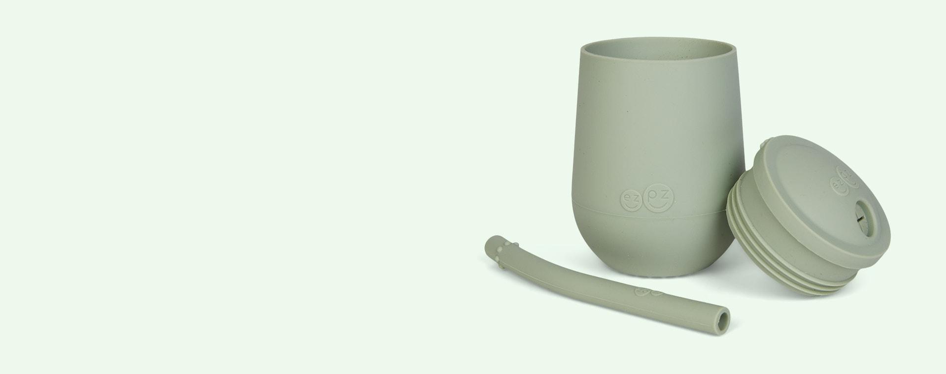 Sage EZPZ Mini Cup + Straw